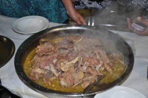 Berburu Catering Yogyakarta yang Lezat dengan Harga Terjangkau