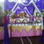 nuansa pink & ungu