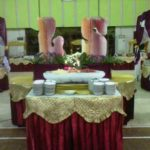 ice carving inisial