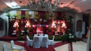 contoh-dekorasi-pernikahan-murah-di-yogyakarta-oleh-maheswari-catering