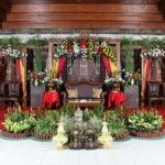 dekorasi-pengantin-dari-maheswar-catering-pernikahan-murah_resize