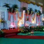 dekorasi-pengantin-oleh-maheswari-catering-jogja