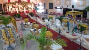 dekorasi-pernikahan-nuasa-kuning