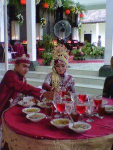 SBY-nan