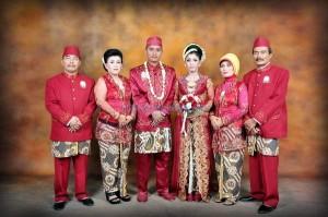pernikahan-oleh-maheswari-catering