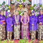 pernikahan-oleh-maheswari-catering-wedding-organizer