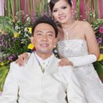 pesta-pernikahan-oleh-maheswari-catering-yogyakarta