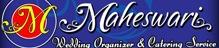Maheswari Catering – Catering Service & Wedding Organizer Yogyakarta