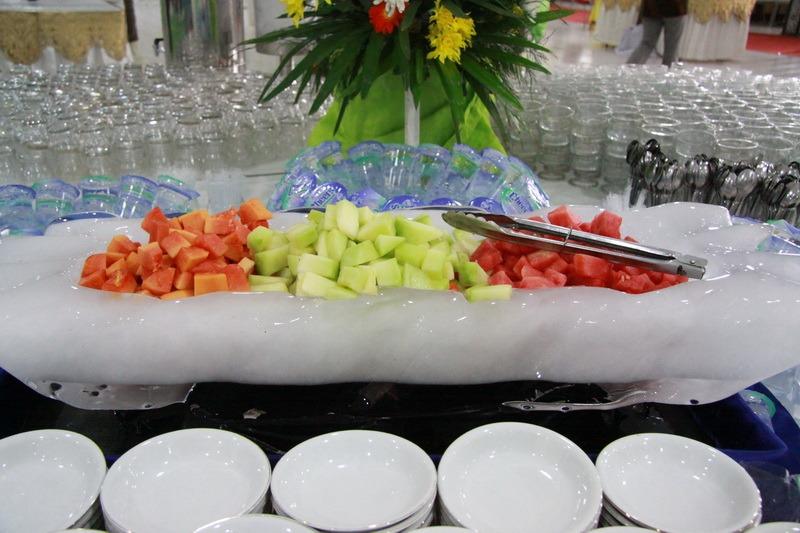 menu-gubug-buah-2-maheswari-catering-yogyakarta_resize