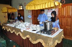 menu-gubug-maheswari-catering-yogyakarta
