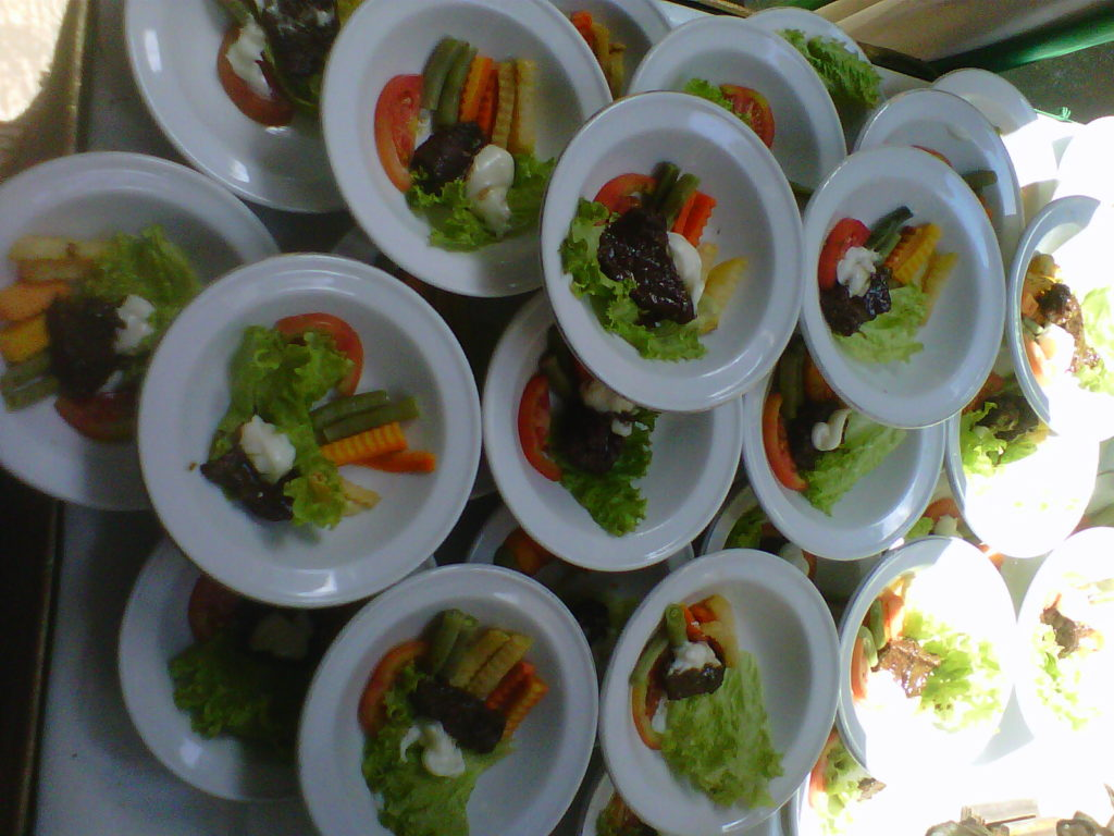 menu-gubug-selat-solo-maheswari-catering-yogyakarta