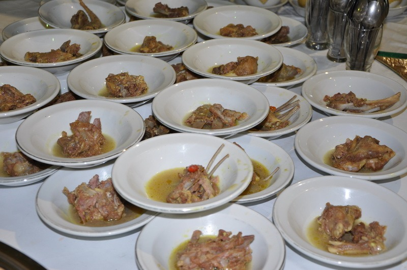 menu-gubug-tengkleng-maheswari-catering-di-jogja