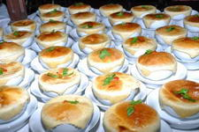 menu-gubug-zupa-zupa-maheswari-catering