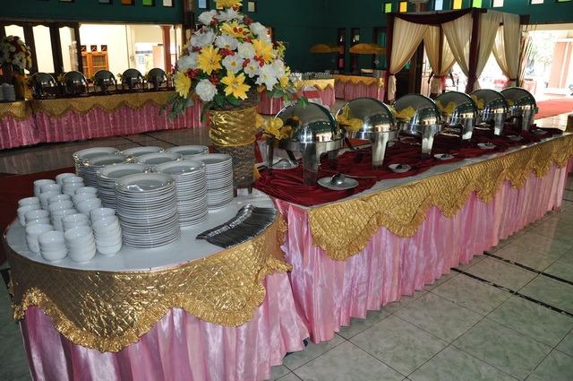 menu-prasmanan-maheswari-catering-jogja_01_resize