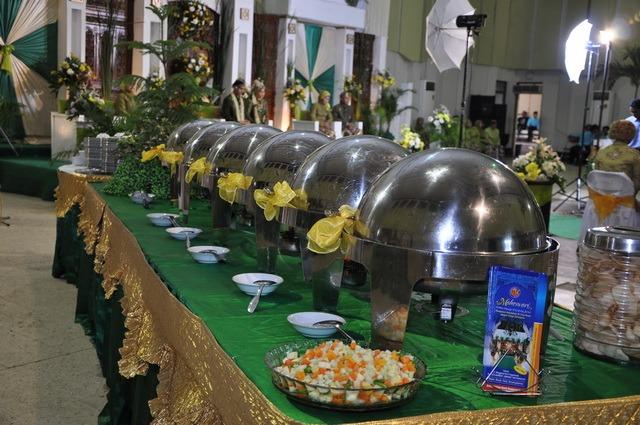menu-prasmanan-maheswari-catering-jogja_03_resize