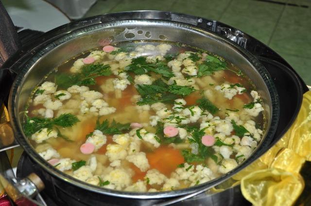 menu-prasmanan-maheswari-catering-jogja_04_resize