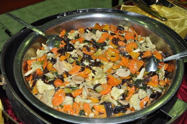 menu-prasmanan-maheswari-catering-jogja_05_resize