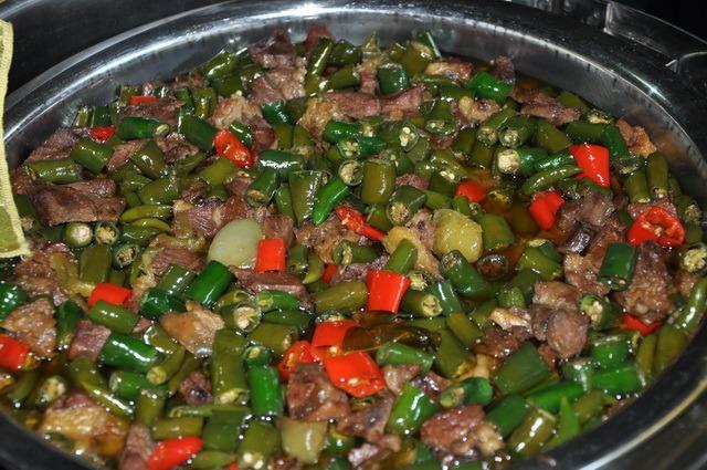 menu-prasmanan-maheswari-catering-jogja_11_resize