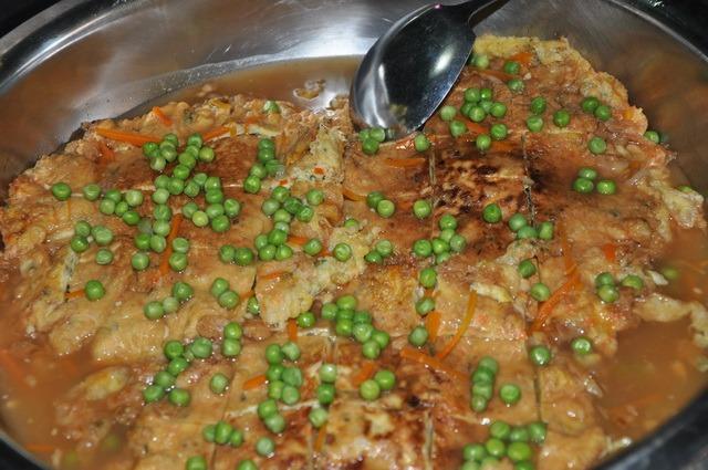 menu-prasmanan-maheswari-catering-jogja_13_resize