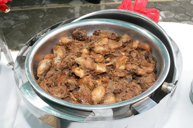 menu-prasmanan-maheswari-catering-jogja_17_resize