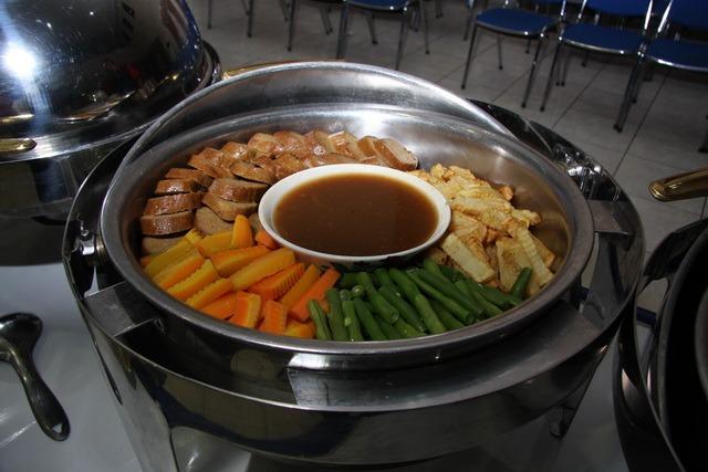 menu-prasmanan-maheswari-catering-jogja_18_resize