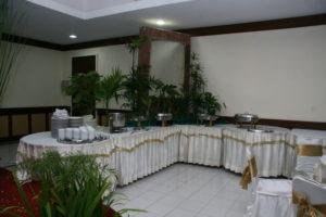 menu-prasmanan-maheswari-catering-jogja_19_resize