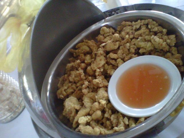 menu-prasmanan-maheswari-catering-jogja_21_resize