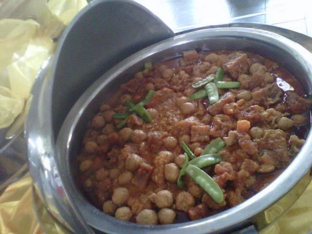 menu-prasmanan-maheswari-catering-jogja_22_resize
