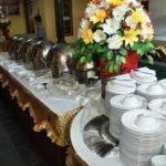 menu-prasmanan-maheswari-catering-yogyakarta-tema-kuning-emas-2