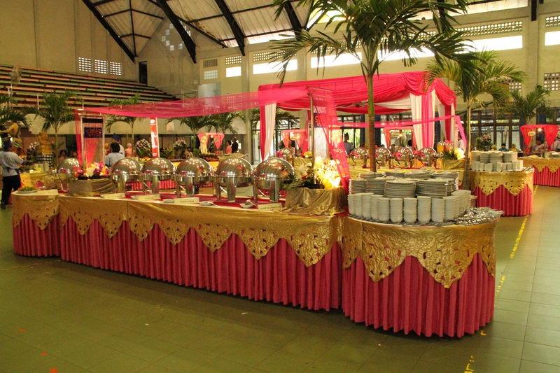menu-prasmanan-maheswari-catering-yogyakarta-tema-kuning-merah