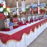 menu-prasmanan-maheswari-catering-yogyakarta-tema-merah