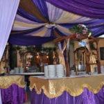 menu-prasmanan-maheswari-catering-yogyakarta-tema-warna-biru