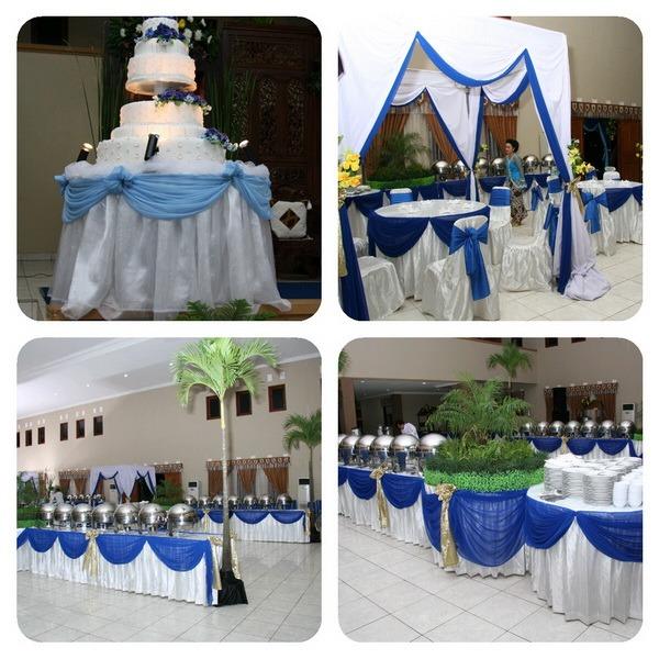 paket-pernikahan-diyogyakarta-maheswari-catering