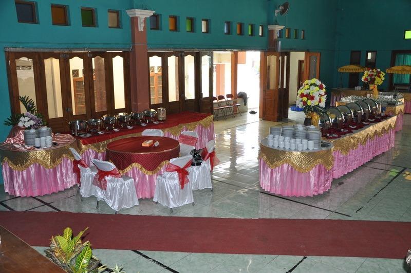 paket-pernikahan-maheswari-catering-jogja_01_resize