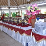 paket-pernikahan-maheswari-catering-jogja_03_resize