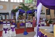 paket-pernikahan-maheswari-catering-jogja_05_resize
