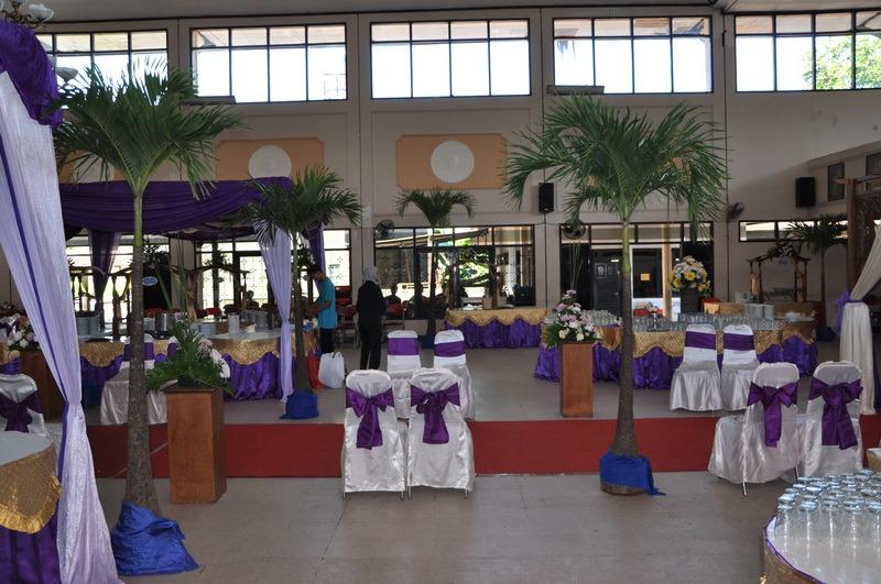 paket-pernikahan-maheswari-catering-jogja_08_resize