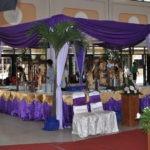 paket-pernikahan-maheswari-catering-jogja_09_resize