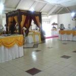 paket-pernikahan-maheswari-catering-jogja_10