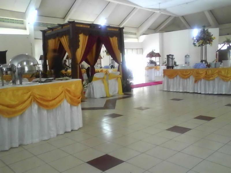 paket-pernikahan-maheswari-catering-jogja_10_resize