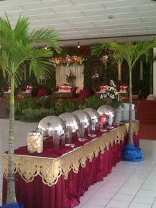 paket-pernikahan-maheswari-catering-jogja_11_resize
