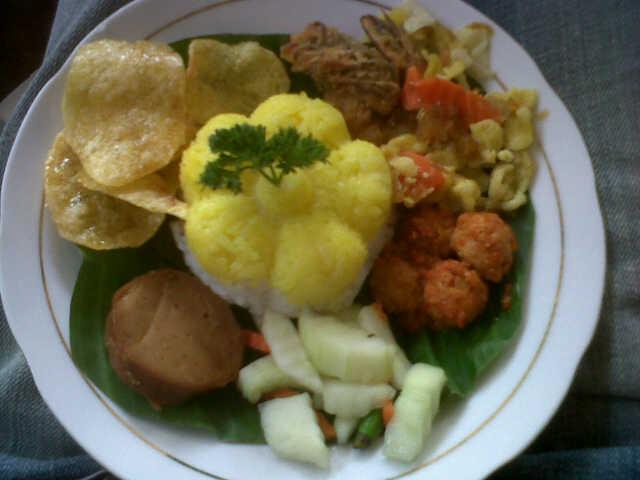 paket-pernikahan-maheswari-catering-jogja_12