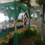 paket-pernikahan-maheswari-catering-jogja_13_resize