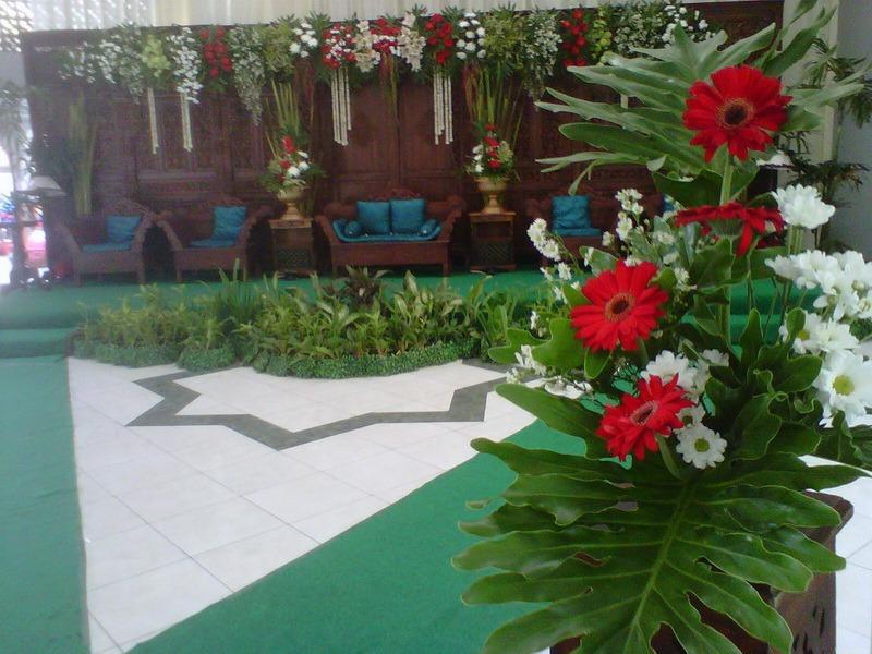 paket-pernikahan-maheswari-catering-jogja_14_resize