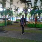 paket-pernikahan-maheswari-catering-jogja_15_resize