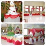 paket-pernikahan-maheswari-catering-jogja_17_resize