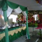 paket-pernikahan-maheswari-catering-jogja_21_resize