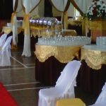 paket-pernikahan-maheswari-catering-jogja_22