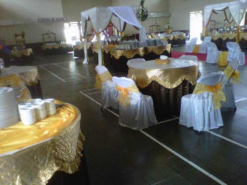 paket-pernikahan-maheswari-catering-jogja_23_resize