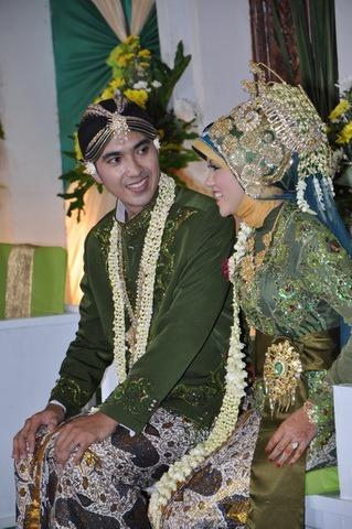 rias-pengantin-maheswari-catering_03_resize